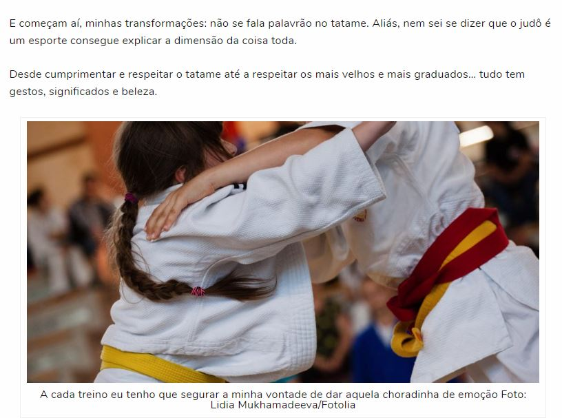Publikacja na stronie www.webrun.com.br