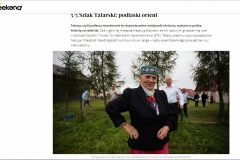 Publikacja na www.werandaweekend.pl