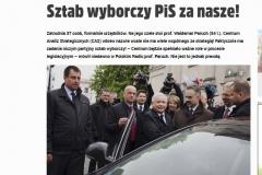 Publikacja w  Fakt24 PL